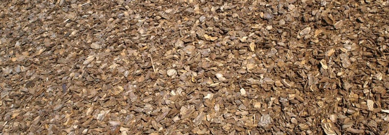 Sucursal Online de La Rosada Forestal en Agrofy