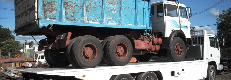 Sucursal Online de LAH Establecimiento Metalurgico en Agrofy