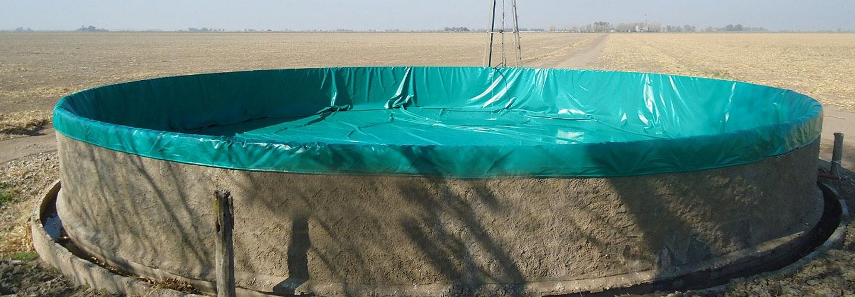 Sucursal Online de Lonera Ger Plast en Agrofy