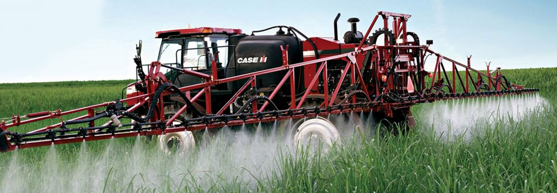 Sucursal Online de Mayssa en Agrofy
