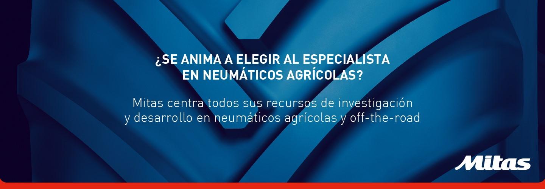 Sucursal Online de Normaq en Agrofy
