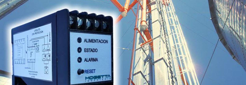 Sucursal Online de Mogetta Ingenieria en Agrofy