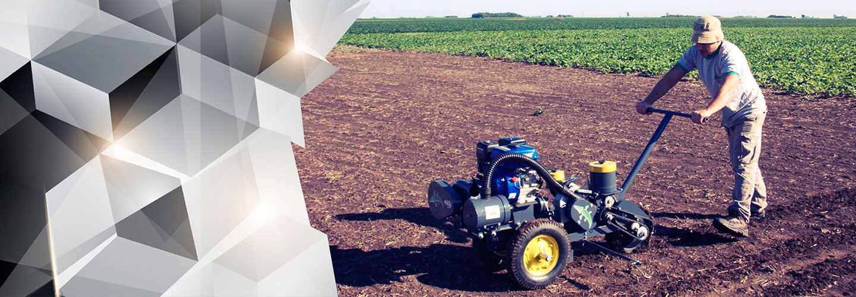 Sucursal Online de Nova Siembra en Agrofy