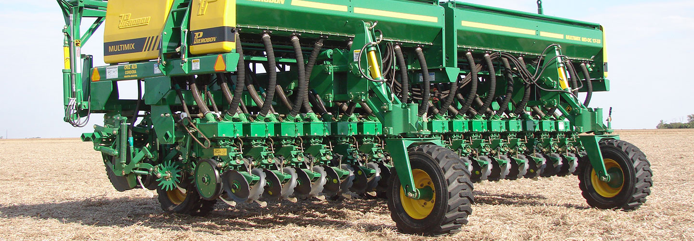 Sucursal Online de Pierobon en Agrofy