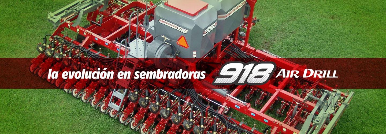Sucursal Online de Pontiagro en Agrofy