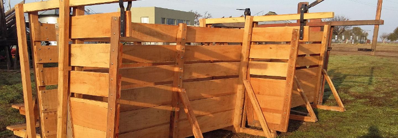 Sucursal Online de Rurales el Calden en Agrofy