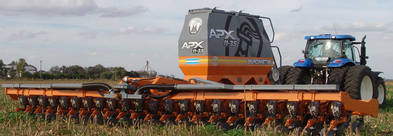Sucursal Online de Saluzzo en Agrofy