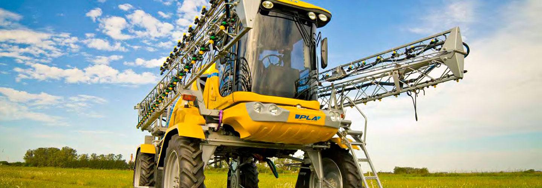 Sucursal Online de Sefar en Agrofy