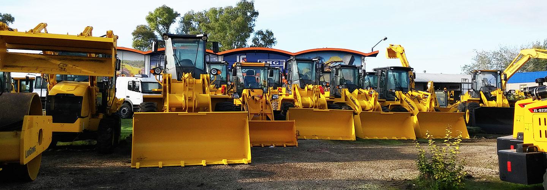 Sucursal Online de ZMG Argentina en Agrofy
